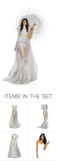 """We're living in the currents you create, we're sinking in the pool of your mistakes - sd"" by bat-caitlin ❤ liked on Polyvore featuring art"