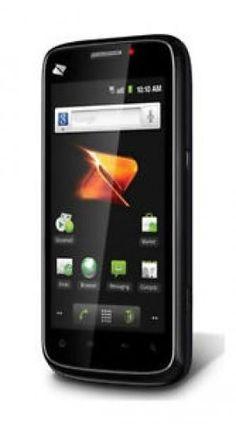 ZTE Warp - - Black (Boost Mobile) Smartphone for sale online Mobile Smartphone, Android Smartphone, Mobile Phones, Android Phones, Cell Phone Deals, Cell Phone Cases, Contract Phones, Cell Phone Addiction, Compare Phones