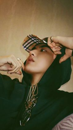 Kpop, Rapper, Kim Jong Dae, My Handsome Man, Wu Yi Fan, Best Boyfriend, Kris Wu, Jackie Chan, Models