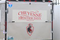 Good Ol Cheyenne