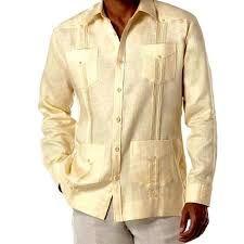 8c2f20a8 Resultado de imagen para chacabanas de mujer Camisas Hombre, Buena Vida,  Hombres, Mujer