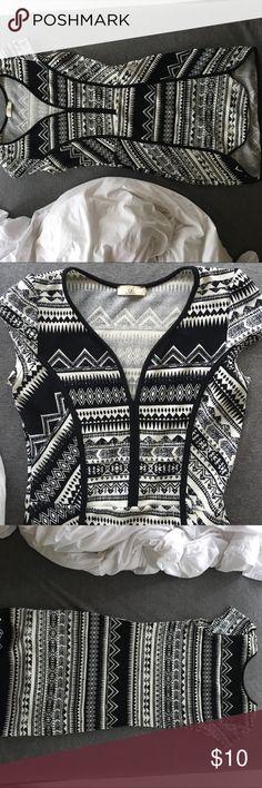 Form fitting dress Form fitting, comfortable dress with geometric print A3 Design Dresses Mini