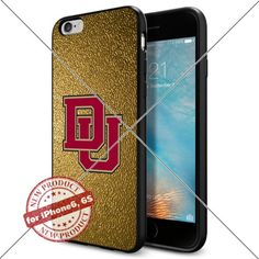 WADE CASE Denver Pioneers Logo NCAA Cool Apple iPhone6 6S Case #1102 Black Smartphone Case Cover Collector TPU Rubber [Gold] WADE CASE http://www.amazon.com/dp/B017J7DZPI/ref=cm_sw_r_pi_dp_4rprwb0KHHDPZ