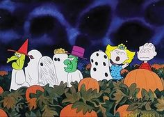 Image from http://wearthecheese.com/wp-content/uploads/2012/10/peanuts-halloween.jpg.