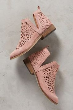 Anthropologie Howsty Nekal Boots https://www.anthropologie.com/shop/howsty-nekal-boots?cm_mmc=userselection-_-product-_-share-_-41017518
