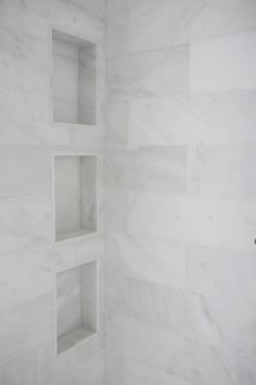 Shower niche. Shower Niche Ideas. Shower Niche Dimensions. Shower niches. #ShowerNiche #Shower #niches