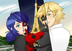 My newest artwork is fan art of Alya Cesaire / Rena Rouge from Miraculous: Tales of Ladybug and Chat Noir! Miraculous Ladybug Wallpaper, Miraculous Ladybug Fan Art, Meraculous Ladybug, Ladybug Comics, Lady Bug, Les Miraculous, Ladybug Und Cat Noir, Ladybug And Cat Noir Reveal, Grabity Falls