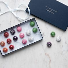 Are you interested in our Artisan Chocolate box? With our Luxury you need look no further. Cake Packaging, Luxury Packaging, Artisan Chocolate, Chocolate Box, Chocolate Dreams, Handmade Chocolates, Chocolate Packaging, Savoury Dishes, Box Design