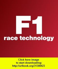 F1 race technology, iphone, ipad, ipod touch, itouch, itunes, appstore, torrent, downloads, rapidshare, megaupload, fileserve