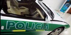 Cronaca: #Laereo #precipitato era #rimasto senza carburante | Le conferme arrivano dallaudio... (link: http://ift.tt/2gZMkpT )