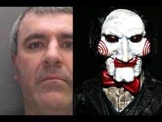 The Real Jigsaw Murderer - Full Documentary - Stephen Marshall : serial_killers Scream, Aaron Swartz, Forensic Psychology, Murder Mysteries, Dark Night, Criminal Minds, Serial Killers, True Crime, Horror Movies