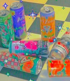 Hippie Wallpaper, Retro Wallpaper, Cute Wallpaper Backgrounds, Cartoon Wallpaper, Cute Wallpapers, Iphone Wallpaper, Arte Indie, Estilo Indie, Indie Bedroom