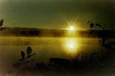 Midnight Sun, Lapland, Finland Lapland Finland, Midnight Sun, Denmark, Norway, Northern Lights, Tourism, Around The Worlds, Earth, Places