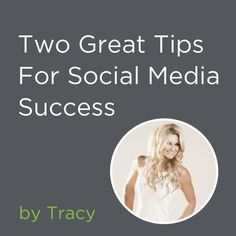 This Isagenix rockstar has been harnessing the power of social media to take her business to new heights. Click through for her tips for success.