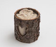 https://www.dalani.it/set-di-3-lavette-in-cotone-con-cestino-in-corteccia-12x12-cm-2134661.html?c=4016-tessuti-chalet