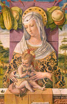 65038d306140e Religious Fine Art Notecards