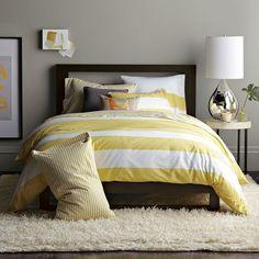 yellow-white-bedroom.jpg 485×485 pixels