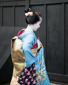 ポートレート (Portrait)   da walkkyoto