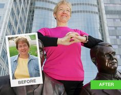 Success Stories - See How the Mayo Clinic Diet Can Work Weight Loss Blogs, Weight Loss Diet Plan, Weight Loss Goals, Easy Weight Loss, Healthy Weight Loss, Trying To Lose Weight, How To Lose Weight Fast, Mayo Clinic Diet, Diet Reviews