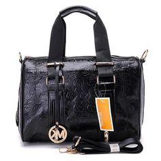 So Cheap!! $39.99 Michael Kors Handbags#Michael#Kors#Handbagsdiscount site!!Check it out!! mk purse,michael kors bags,cheap mk bags#http://www.bagsloves.com/