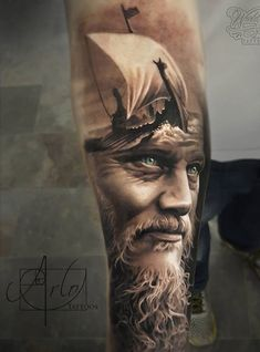 arm tattoos for men                                                                                                                                                     More