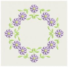 Many Beautiful Embroidery Designs. Embroidery Monogram, Embroidery Applique, Embroidery Patterns, Flower Embroidery, Machine Embroidery Quilts, Embroidery Files, Machine Embroidery Designs, Freebies, Monogram Frame