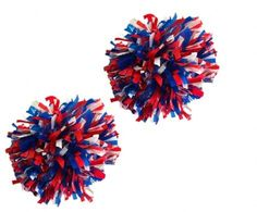 These would be super cute on running shoes #4thOfJulyRunningGear #TeamSparkle
