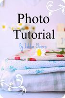 Photo Tutorial