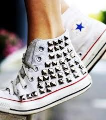 converse shoes for girls - Google Search