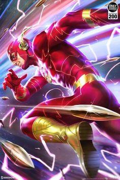 Flash Comics, Dc Comics Art, Marvel Comics, Ms Marvel, Captain Marvel, Rogue Comics, Marvel Wolverine, Crime Comics, Flash Wallpaper