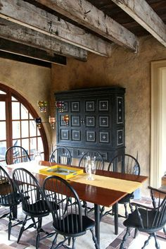 Dining Photos Design, Pictures, Remodel, Decor and Ideas - page 19
