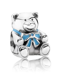 Beads Jewelry & Accessories Amiable Authentic 925 Sterling Silver Aniaml Cute Monkey Charm Bead Fit European Original Bracelet Jewelry Strong Packing