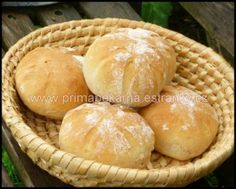 Podmáslová sluníčka Hamburger, Bread, Food, Brot, Essen, Baking, Burgers, Meals, Breads