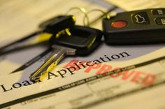 If this is your very first experience to auto car loan, you'll have to keep some techniques ans advices in your mind that will ensure you a successful car loan experience. The very first thing to keep in mind is that how much money you will be able to afford on a monthly basis. You must not go over this amount range