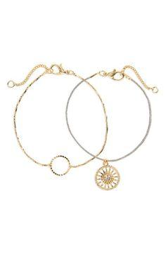 Topshop - Bracelet