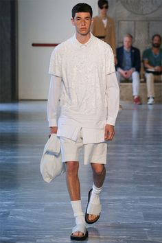 andrea-pompilio-ss15_fy15