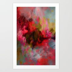 It'll+Be+Too+Late+Art+Print+by+Caleb+Troy+-+$15.00