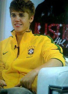 Justin Bieber  #sexy #amazing