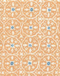 Nitik_II_Apricot_Bali_Blue_149_75_2400.jpg 2,400×3,000 pixels