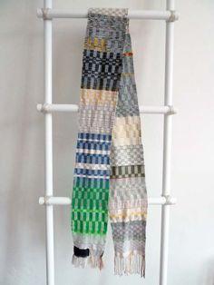 I Love Belgium, Blog, Belgian, Colour, Textile, Design, Ilse Acke, September, Brussels, La Fabrika, De Invasie