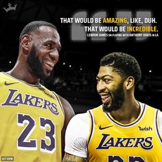 Lebron James Championship, Lakers Championships, Nba Trades, Dallas Cowboys Jersey, Nba Los Angeles, Popular Sports, Anthony Davis, Nhl Jerseys, Nike Gold