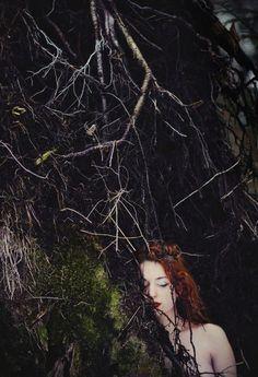  retrato   retratos femininos   ensaio feminino   ensaio externo   fotografia   ensaio fotográfico   fotógrafa   mulher   book   girl   senior   shooting   photography   photo   photograph   ruiva   redhead