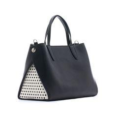 7c877bf17 Emilie Shayna Satchel Ladies Purse Online, Handbags Online Shopping,  Leather Satchel, Leather Hobo