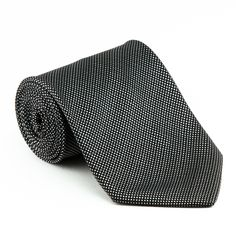 Platinum Ties Men's ' Polo' Necktie