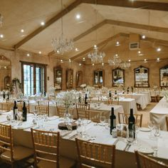 Adelaide wedding venues alru farm barn table settings the internationally renowned grounds of al ru farm in adelaide are the perfect setting for your wedding day junglespirit Image collections