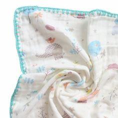 DINOSAUR BLANKET ORGANIC Blanket Dino Animal Print Winter | Etsy Dinosaur Blanket, Toddler Blanket, Polka Dot Quilts, Muslin Baby Blankets, Baby Boy Bedding, Winter Quilts, Stroller Blanket, Baby Swaddle, Baby Prints