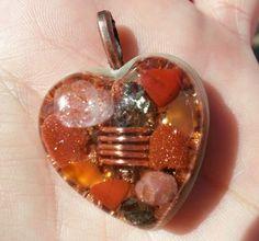 images Crystal Healing, Christmas Bulbs, Crystals, Pendants, Holiday Decor, Ebay, Christmas Light Bulbs, Pendant, Crystal
