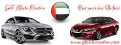 #Nissan and #Mercedes #service #Dubai #Car #service in #Dubai for your #Volvo, #Porsche , #Audi service, #Range #Rover, #Toyota #Nissan and other #Luxury #cars in Dubai @GT Auto Centre , #Dubai UAE #AC #service , #brake #pad and #exhaust #repair. Call +971 4 323 7106 http://www.gtautocentre.com/our_speciality/Mercedes/7