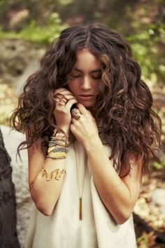 El champú heden sholders de la caída de los cabello para las mujeres las revocaciones