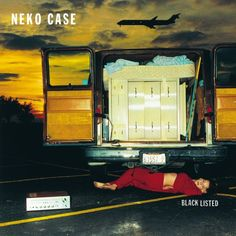 Watch the video for I Wish I Was the Moon from Neko Case's Blacklisted for free, and see the artwork, lyrics and similar artists. Beautiful Songs, Love Songs, True Blood, I Wish, Lp Vinyl, I Am Scared, Neko, Rock N Roll, Album Covers